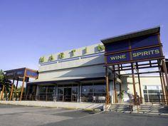 Martin Wine Cellar marks 25 years in Metairie on Thursday (Nov. 20)
