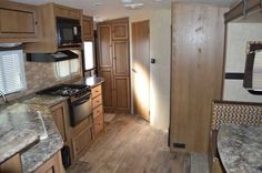 2015 New Cruiser SHADOW CRUISER M-225RBS Travel Trailer in Arizona AZ.Recreational Vehicle, rv, 2015 CRUISER SHADOW CRUISER M-225RBS, For sale is a 2015 Shadow Cruiser M-225RBS by Cruiser RV. It features a convenient rear bath, and u-shaped dinette slide for added interior space and seating. There is a bath straight ahead which features an angled shower, toilet, sink and skylight. The kitchen area is next, and features a refrigerator just outside the bath area next to the slide on one side…