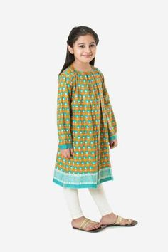 khaadi-kids-spring-summer-collection-2015 (5)