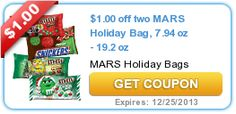 http://nanasdeals.blogspot.com/2013/12/holiday-candy-coupons-candy-canes.html