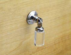 glass dresser knobs crystal drawer knobs pulls handles sparkle