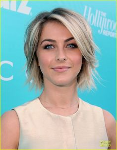 Julianne Hough - Magic City Season 2 Premiere 2013