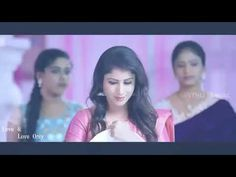 New Album Song, Album Songs, Movie Songs, Movie Quotes, Tamil Video Songs, Love Status Whatsapp, Song Status, Romantic Songs, South Indian Bride