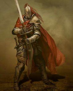 #fantasymen #armoredfantasymen #dnd