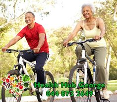 #DidYouKnow that regular #exercise can prevent and reverse age-related decreases in muscle mass and strength, improve balance, flexibility and decrease the risk of falls in the elderly. Regular, weight-bearing exercise can also help prevent osteoporosis by building bone strength. #HealthHub