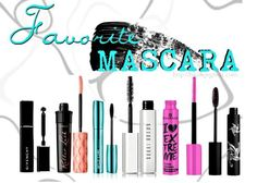 Makeup Wars: Our Fav...