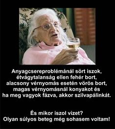 105 year old woman's remedies to her health funny alcohol jokes lol age humor health funny pictures hysterical funny images Funny Images, Funny Photos, Alcohol Jokes, Funny Alcohol, Crush Humor, Flirting Tips For Girls, 21 Years Old, Flirting Quotes, Easy Weight Loss
