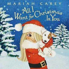 Ok! Magazine, 2000. Mariah Carey   M*C*❤Wonderland~*   Pinterest ...