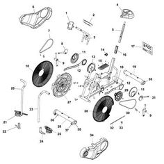 Does Schwinn Offer Airdyne Bike Manuals Online Paperwingrvice Web Fc2 Com