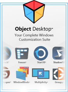 Pin by Free Download on Stardock Groupy Free Download | Free