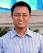 Global Medical Discovery features paper: Dr. Zhang-Qi Feng