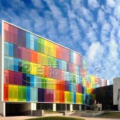 Stained-glass-window-sticker-film-transparent-glass-building-insulation-decorative-cellophane-translucent-opaque-sunscreen.jpg (JPEG Image, 357×357 pixels)