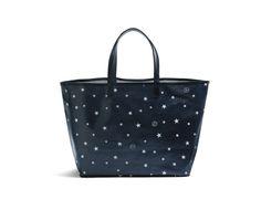 uniform experiment | PRODUCT | STAR TOTE BAG