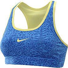 Nike Women's Sublimated Pro Combat Sports Bra, now $26.98