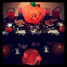 Tales from my life as a penny pinching Mummy of two, sharing family fun and thrifty tips. Pennies, Halloween Fun, Pumpkin Carving, Fancy Dress, Competition, Challenges, Holidays, Board, Whimsical Dress