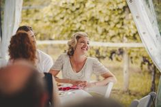 Italian lunch style wedding on Waiheke Island Italian Lunch, Waiheke Island, Italian Traditions, Island Weddings, Magnolia, Wedding Reception, Wedding Photography, Bride, Couple Photos