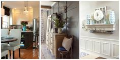 10 Easy Ways to Make Your Home Look More Expensive   - CountryLiving.com