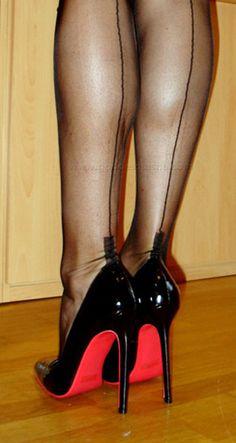 1000+ images about Shoe Fetish on Pinterest