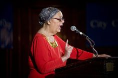 Karen Lewis: New CTU contract will cost city, but members willing to strike for it
