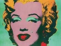 83,134 Vintage event Posters and Art Prints | Barewalls