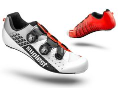 Suplest Edge3 road cycling shoes                                                                                                                                                                                 More
