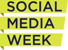 What events are you attending at Social Media Week #Toronto?