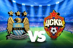 Manchester City remain winless at the Champions League, can they finally claim thier first win?