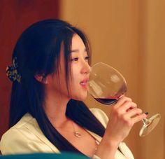 Seo Ji Hye, Hyun Seo, Korean Actresses, Actors & Actresses, Dramas, Korean Girl, Asian Girl, Korean Accessories, Size Zero