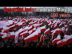 100 Years of Polish Independence: 2018 March and Media bias