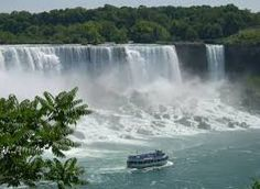 Resultado de imagen para american falls