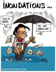 """Résultat de recherche d'images pour """"inondation comic"""""""