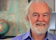 """The social theorist and geographer David Harvey ... gives a close reading of Karl Marx's Capital (1867). Often considered to be Marx's masterpiece, Capital is where he elaborated a critique of capitalism and laid the groundwork for an ideology that took the 20th century by storm. Harvey has taught courses on Capital for over 40 years, both in universities (Johns Hopkins and CUNY) and in the community as well. Now his 26 lecture course is freely available on the web."