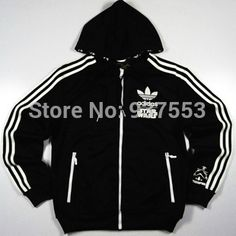 Find More Information about Star Wars geek cool sexy fashion must have old school vintage dc marvel movie tv drama hoodie sweatshirt Men outerwear p99646,High Quality stars and stripes men,China men Suppliers, Cheap geek clothing from We Geek, We Rock! on Aliexpress.com