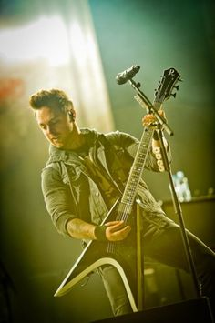 Image uploaded by alex. Find images and videos about Poland, bullet for my valentine and bfmv on We Heart It - the app to get lost in what you love. Rock Music, My Music, Bullet For My Valentine, Let It Out, Asking Alexandria, Bring Me The Horizon, Hawkeye, Man Alive, Man Candy