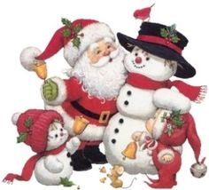 Google Image Result for http://dailyknowledgetree.com/wordpress/wp-content/uploads/Christmas-Decoration-Ideas-for-Kids-1774.jpg