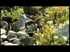 ▶ Mundos Perdidos: Las Siete Maravillas del Mundo Antiguo - YouTube