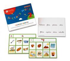 dictados mudos - Buscar con Google Playing Cards, Initials, Google Search, Game Cards