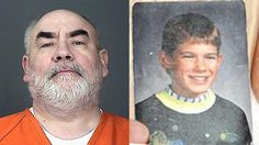 Man admits abducting, killing 11-year-old Minnesota boy nearly 27 years ago | abc7news.com