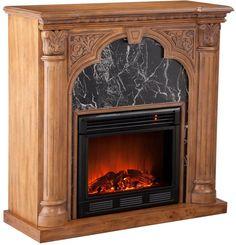 dimplex column heater instructions