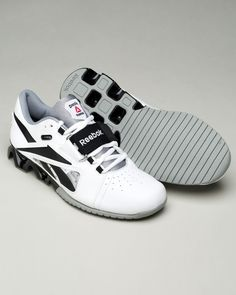 80e494c651eb The new Reebok crossfit OLY shoes. A must have! Crossfit Lifting Shoes