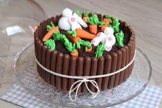 layer-cake-chocolat-paques3