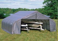 12 Best Portable Garages Amp Shelters Images Portable