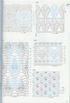 Crochet_Patterns_book+300-105.jpg (900×1309)