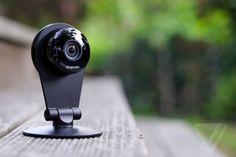 Apple assume il co-fondatore di Dropcam