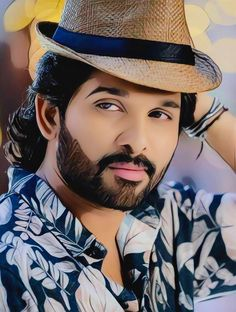 Allu Arjun Hairstyle, Allu Arjun Images, Galaxy Pictures, Most Beautiful Bollywood Actress, Dj Remix, Actor Photo, Movie Photo, Girl Photography Poses, Cute Cartoon Wallpapers