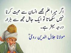 44 Best Rumi ♥ images