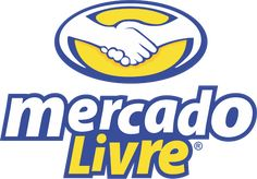 MELI - MercadoLibre, Inc. stock price, stock quotes, stock chart and financial overviews from StockMaster. Portal, Social Network Icons, Logo Branding, Logos, Stock Quotes, Marketing Online, Stock Prices, Stock Charts, Ecommerce