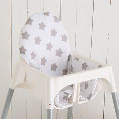 Kinderhochstuhl Ikea sitzkissen stuhlkissen für kinderhochstuhl ikea für hochstuhl