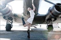 Fetish Express / Masuimi Max / Los Angeles 2010 / by Alejandra Guerrero #AlejandraGuerrero #MasuimiMax  #FetishModel #Erotica #Erotic #Fetish #FetishPhoto #FetishImage #FetishPhotograph #FetishPhotographer #FetishPhotography #FetishandFantay #Sexy #Fashion #EroticFashion #FetishFashion #ThierryMugler #Boots #BalletBoots #FetishBoots  #Provocative #Provocation #ProvocativeFemale #BeautifulWoman #BeautifulModel #GorgeousModel #FemmeFatale #Balance #Airplane #DakotaDC3 #Airport #Glare…