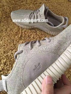 adidas yeezy boost 350 price nmd adidas triple white